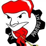 ParruHT logo